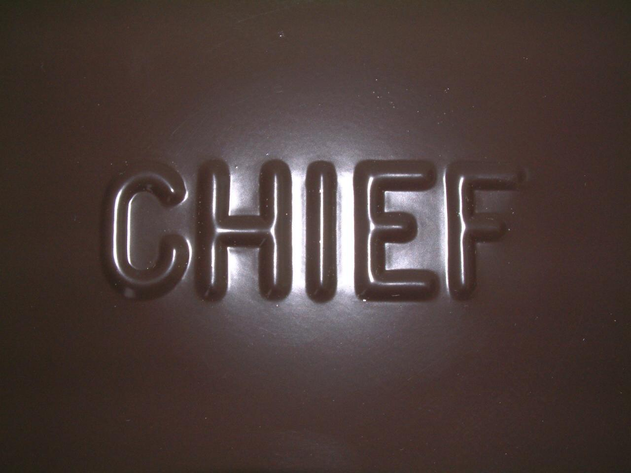 Chief Garbage Can Source Chief Underground Garbage Cans